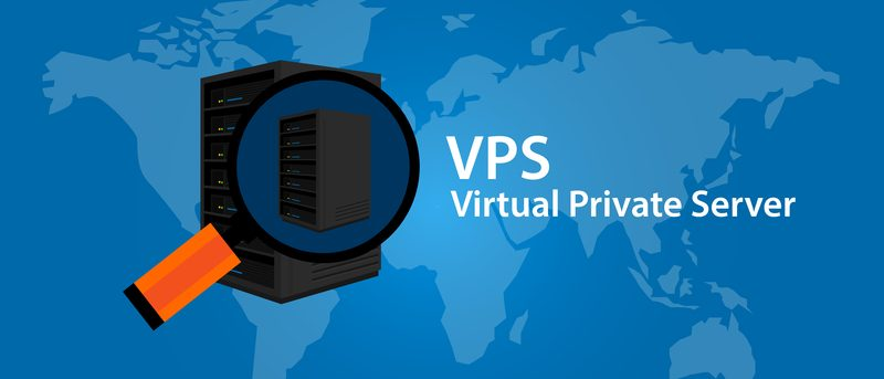 What is VPS